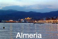 Ejendomme - Almeria, Spain