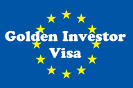 Spain residence permit for Non-EU citizens - Golden Visa