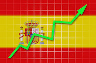 Invest in Spain Real Estate