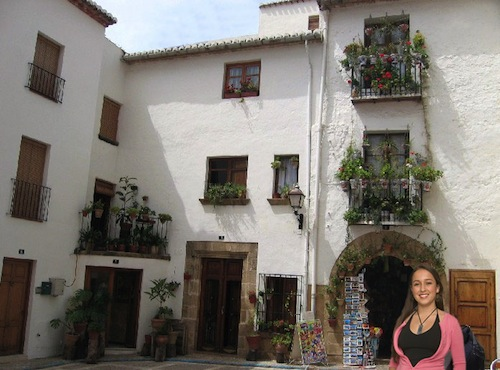 Køb af bolig i Spanien med Spain Property